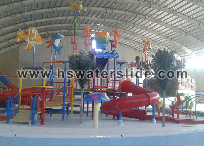 indoor-water-park-become-popular