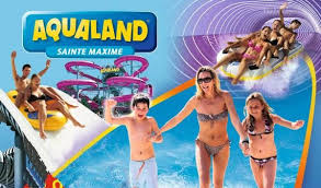 amazing-and-adventurous-water-park-aqualand