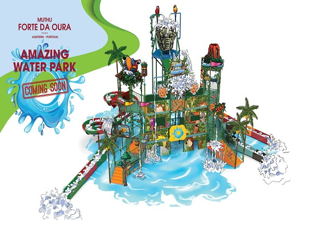 new-amazing-water-park-coming-soon-at-forte-da-oura