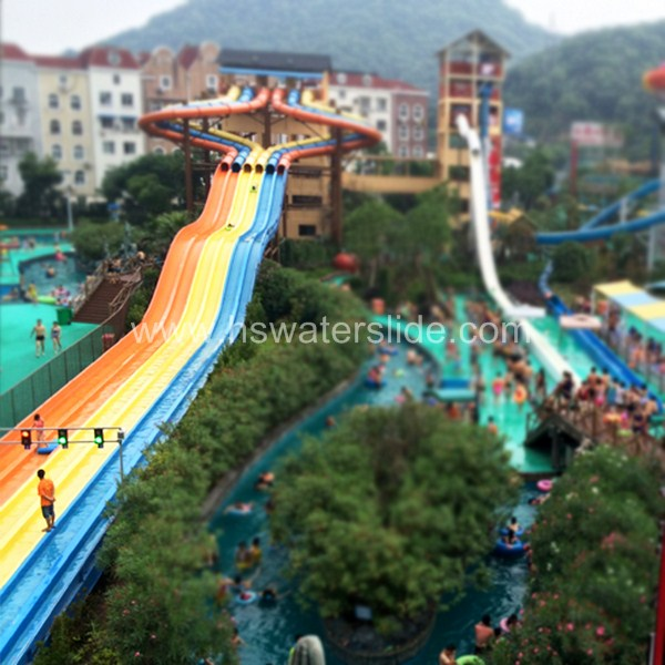 water-park-equipment-manufacturer-qualification-and-onsite-inspection