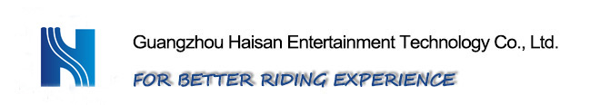 Haisan Entertainment Technology Co., Ltd.