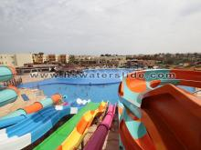 Egypt Sunrise Aqua Park