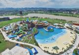 Yulin Diamondbay Water Park