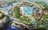Nanjing Dragon Valley Water Park